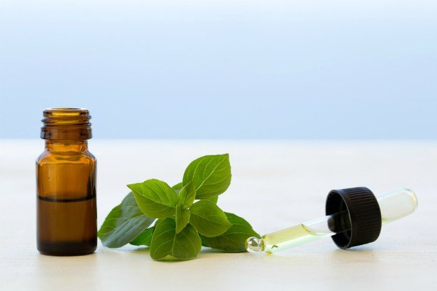 What Everybody Needs To Know About Extract and Essential Oils
