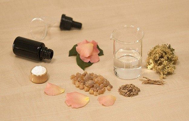 Frankincense   Essential Oils for Arthritis