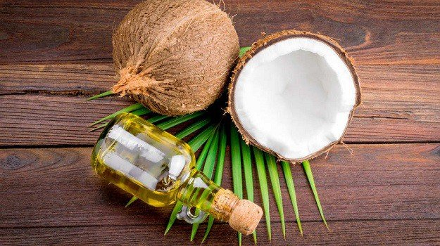 Coconut Oil Skincare for the Millennials