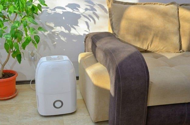 70 Pint Dehumidifier Reviews | Choosing the Best Unit | 70 Pint Dehumidifier Reviews | Customers Top Picks On Amazon
