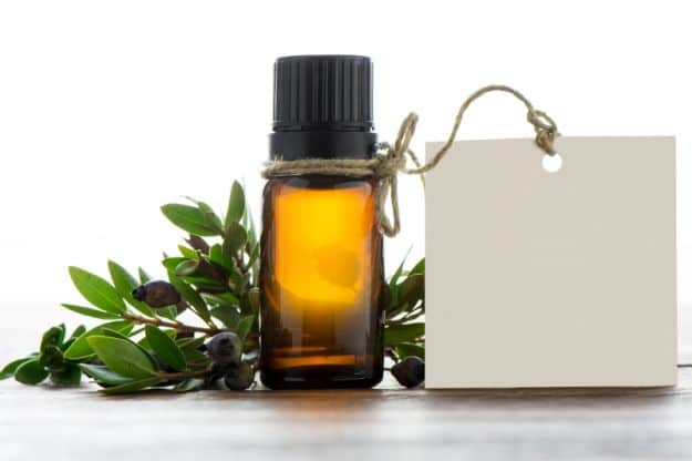 How to Responsibly Enjoy the Uses of Essential Oils | Uses of Essential Oils To Keep In Mind