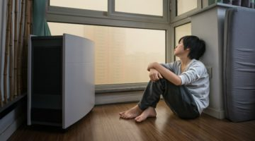 Holmes Air Purifiers | 7 Things Buyers Need To Consider