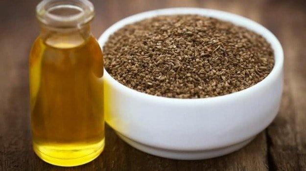 Ajwain Oil | Why Do You Need It? | List of Essential Oils: Organic Facts and Its Benefits
