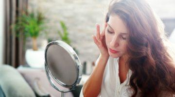 Natural Essential Oils For Your Beauty Regimen