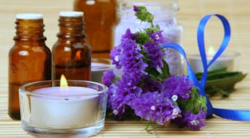 9 Patchouli Oil Uses You Should Know | Life Beyond Organic