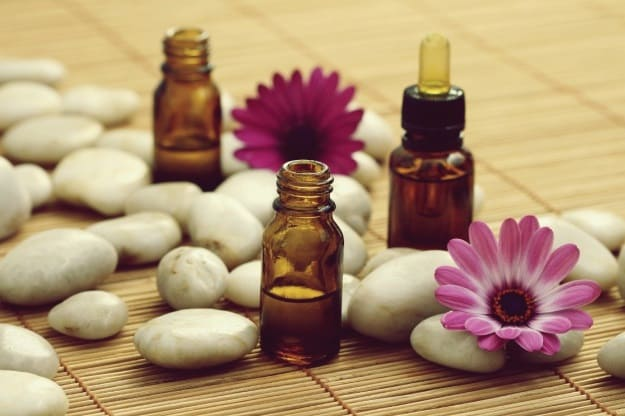 Get the Right Supplies | Blending Essential Oils Tips and Tricks