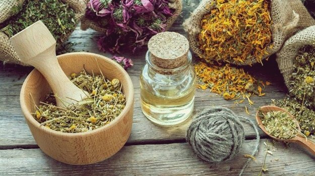 Keep it Simple, Stick to the Basics | Blending Essential Oils Tips and Tricks