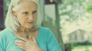Mesothelioma Treatment: Using Essential Oils To Help Ease Side Effects