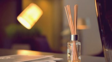 9 Best Essential Oil Diffusers For 2017