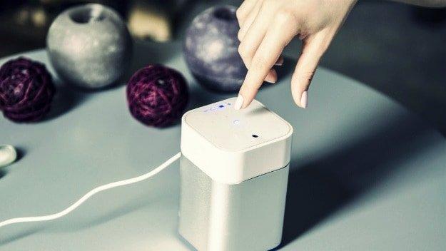 Your Machine Comfort Level | Room Humidifier Buying Tips | Life Beyond Organic