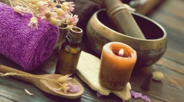 7 Aromatherapy Benefits You Need To Know