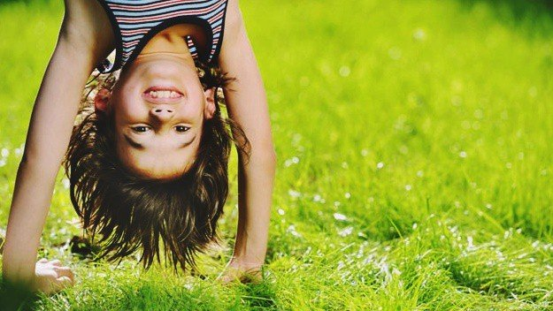 Let Children Live Life to the Fullest! | Helichrysum Oil: What Are The Health Benefits This Amazing Oil Can Offer?