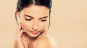 7 Organic Skin Care Tips And Tricks
