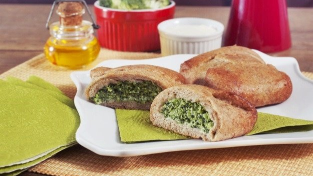 Herbed Bread and Vegetable Stuffing | Organic Thanksgiving Recipes To Cook This Holiday