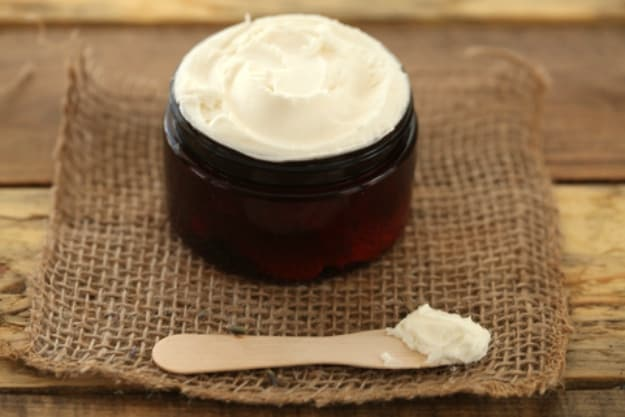 Mint Chocolate Body Butter   Organic Christmas Gifts Your Family and Friends Will Love